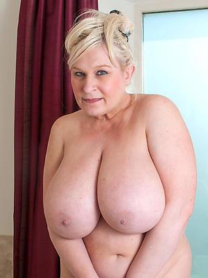 porn pics of mature pussy big tits