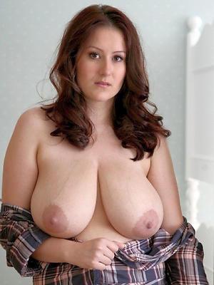 slutty mature sluts with obese tits porn pics
