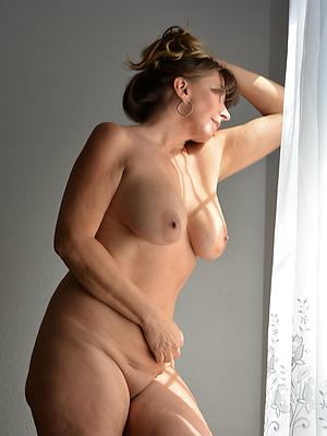 porn pics of mature outstanding example