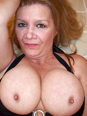 unsound hot 60 year old women porn pics