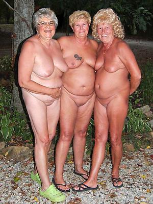 fucking old women porn pics