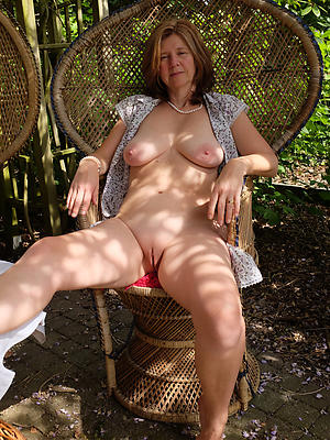 gorgeous beautiful old women homemade pics