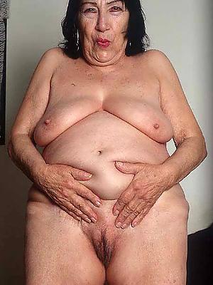 mere old women porn pics