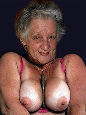 fantastic mature mom granny homemade porn
