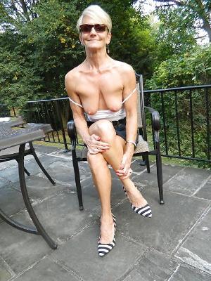slutty mature nurturer granny porn photos