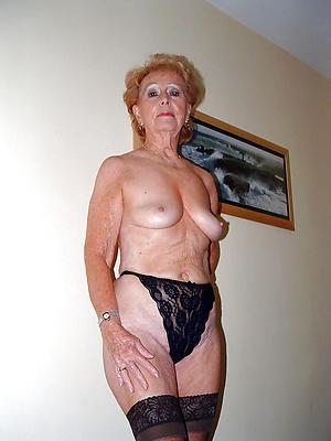 hotties granny plus mature pics