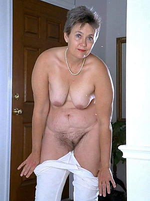 naughty granny and mature nude pics