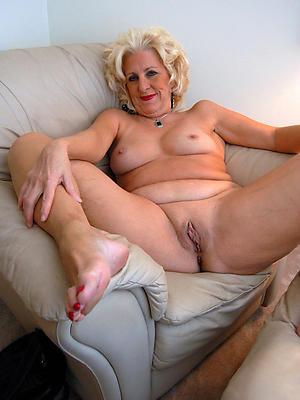 fantastic old lady naked porn pics