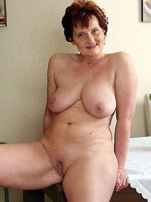 porn pics of mam naked