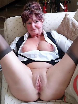 super-sexy mature old lady porn pics