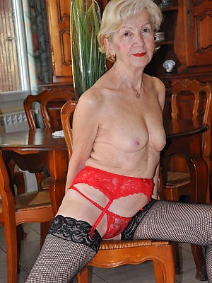 porn pics of mature old aristocracy