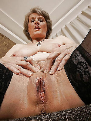 porn pics of 55 year old women