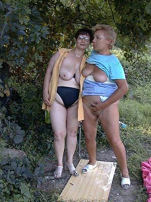xxx ancient women pussy nude pics