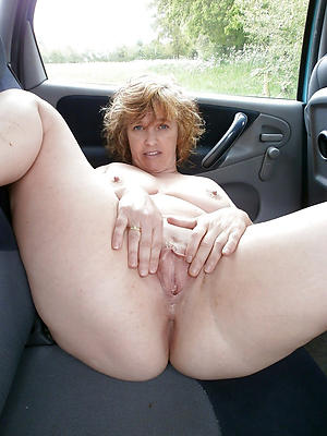 mature women with hairy vaginas pics