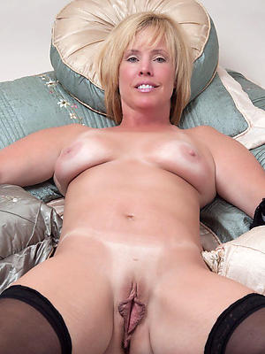 sexy mature women with queasy vaginas