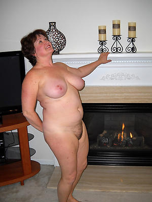 mature white women porn