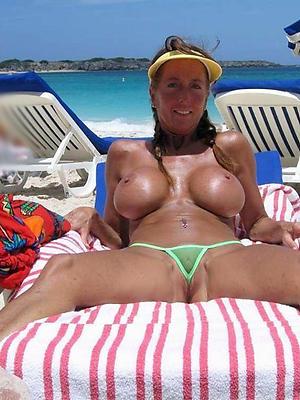 porn pics for tyro mature bikini