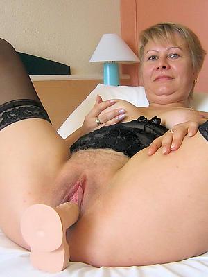 beauties mature cookie masturbation porn pics
