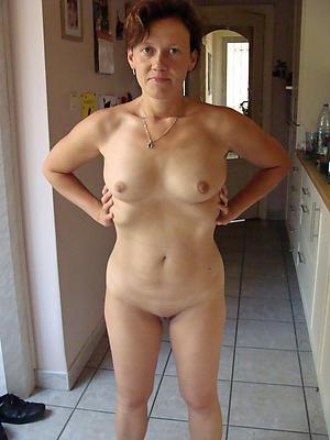 beauties 50 year grey mature women porn pics