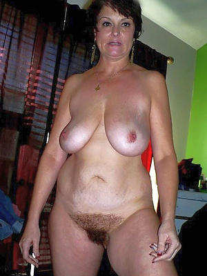 50 year old mature porn pics