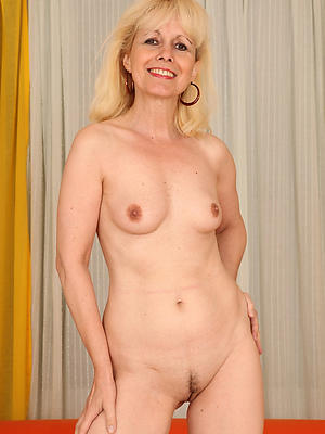 XXX mature free and celibate stripped