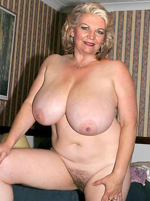 porn pics of single mature ladies