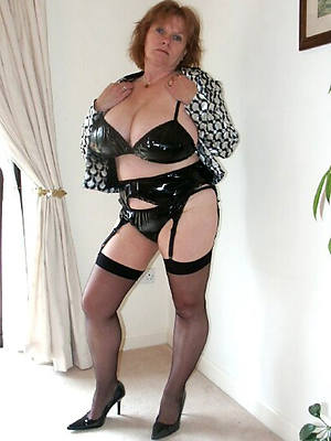 beautiful full-grown floozy pussy homemade porn