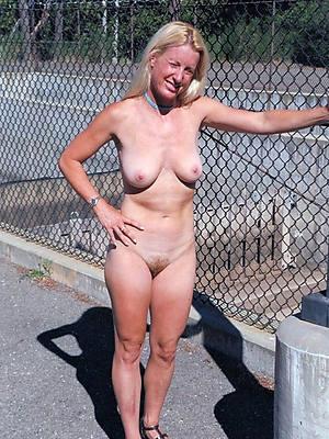 beauties mature sluts free pics
