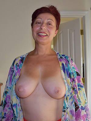 porn pics of mature unprofessional moms