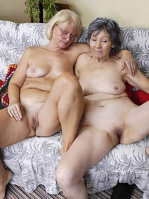 beautiful mature lesbian woman pics