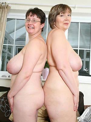 adult lesbian woman love porn