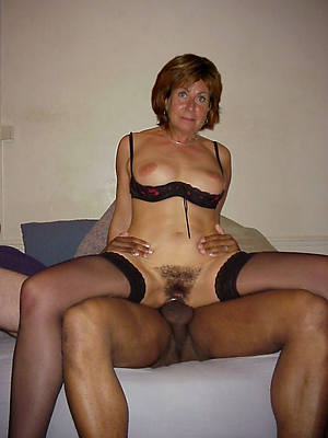 gorgeous mature lady sex galleries