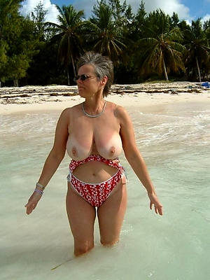mature women over 60 porn pictures