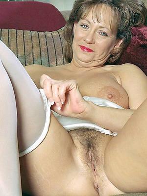 porn pics of mature women over 60