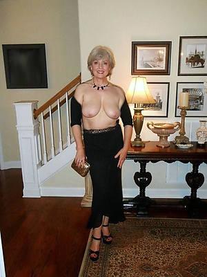 fantastic mature women over 60 porn pics