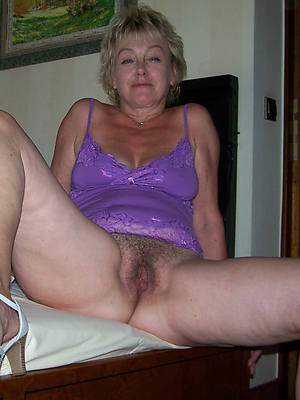 free pics of mature over 60