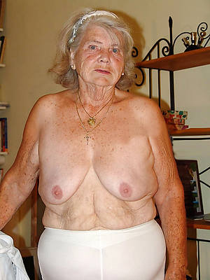 magnificent mature grandma pussy porn gallery