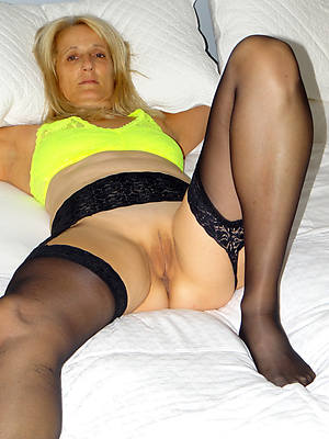 adult nylons pictures