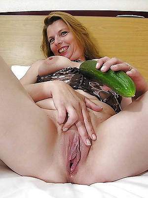 porn pics be beneficial to mature pussy mom