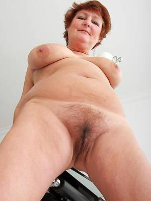 beauties mature pussy pics free