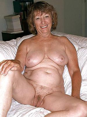 beautiful women lack of restraint 60 unfold