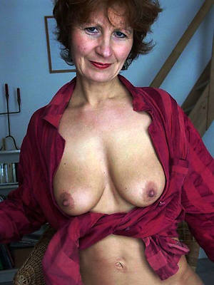 beautiful erotic mature nude galleries