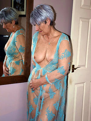 naught erotic mature pussy porn pics