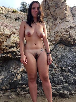 slutty matured saggy breast