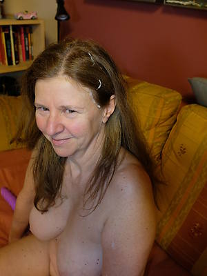 naught matured facial cumshots nude pics