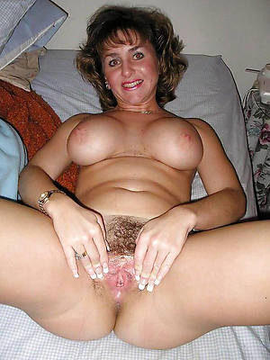 porn pics of of age fleecy pussy