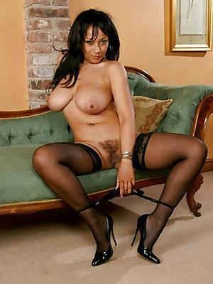 mature feet in heels love porn