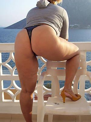 hotties high heeled matures nude pics