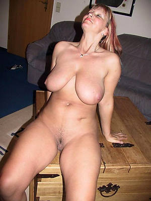 naught hot matured pussy pic