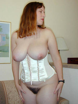 free pics of mature over 40